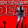 The Walking Dead: Interview