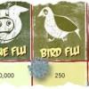 Zombie Flu?