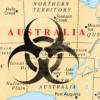 Outbreak: Brisbane