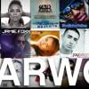 Top 25 Songs of 2009 Mashup