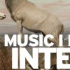 Music I Like: Interpol