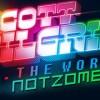Scott Pilgrim Review/Discussion