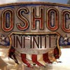 New BioShock Inifinite Trailer