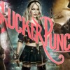 Suckerpunch Trailer 2 is like Woah.