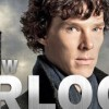 The BBC's Sherlock: Review