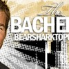 Bachelor Brad is a Douche Bag. Color Me Shocked.