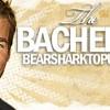 The Bachelor: Talladega Nights