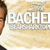 The Bachelor: I Think One Girl Is Eating Another Girl's Food