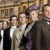 15 Ways 'Downton Abbey' and Battlestar Galactica Are Alike