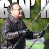 Swingin' Hanks