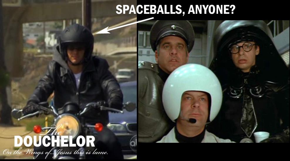 the-douchelor-helmet
