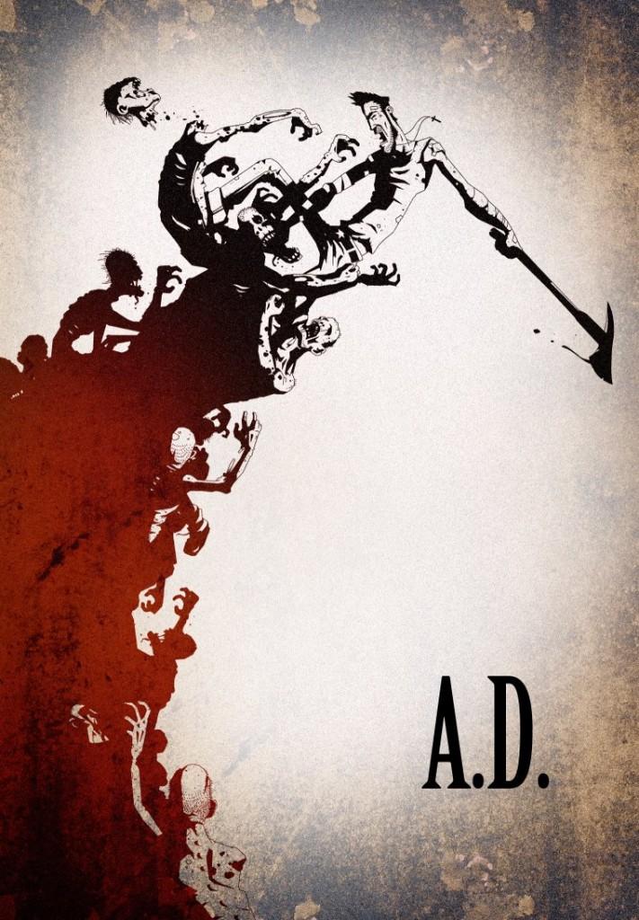 AD Teaser Art