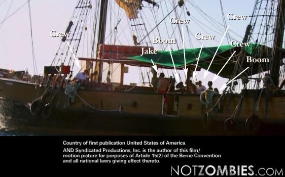 crowded-ship