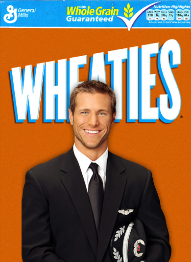 wheaties-jake-edition