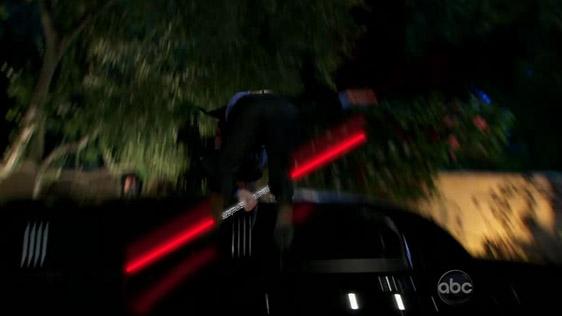 limo-jump