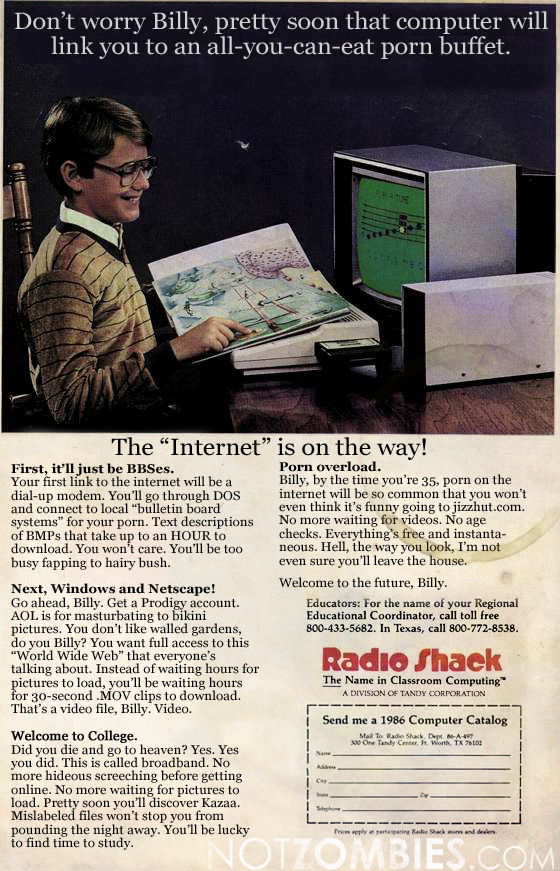 radio-shack-spoof