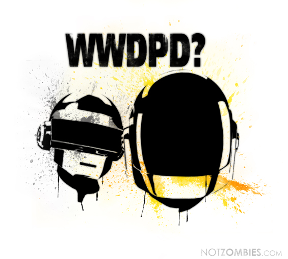 whatwould-daft-punk-do