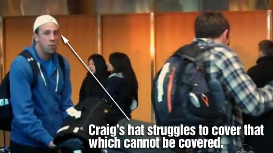 Craig R