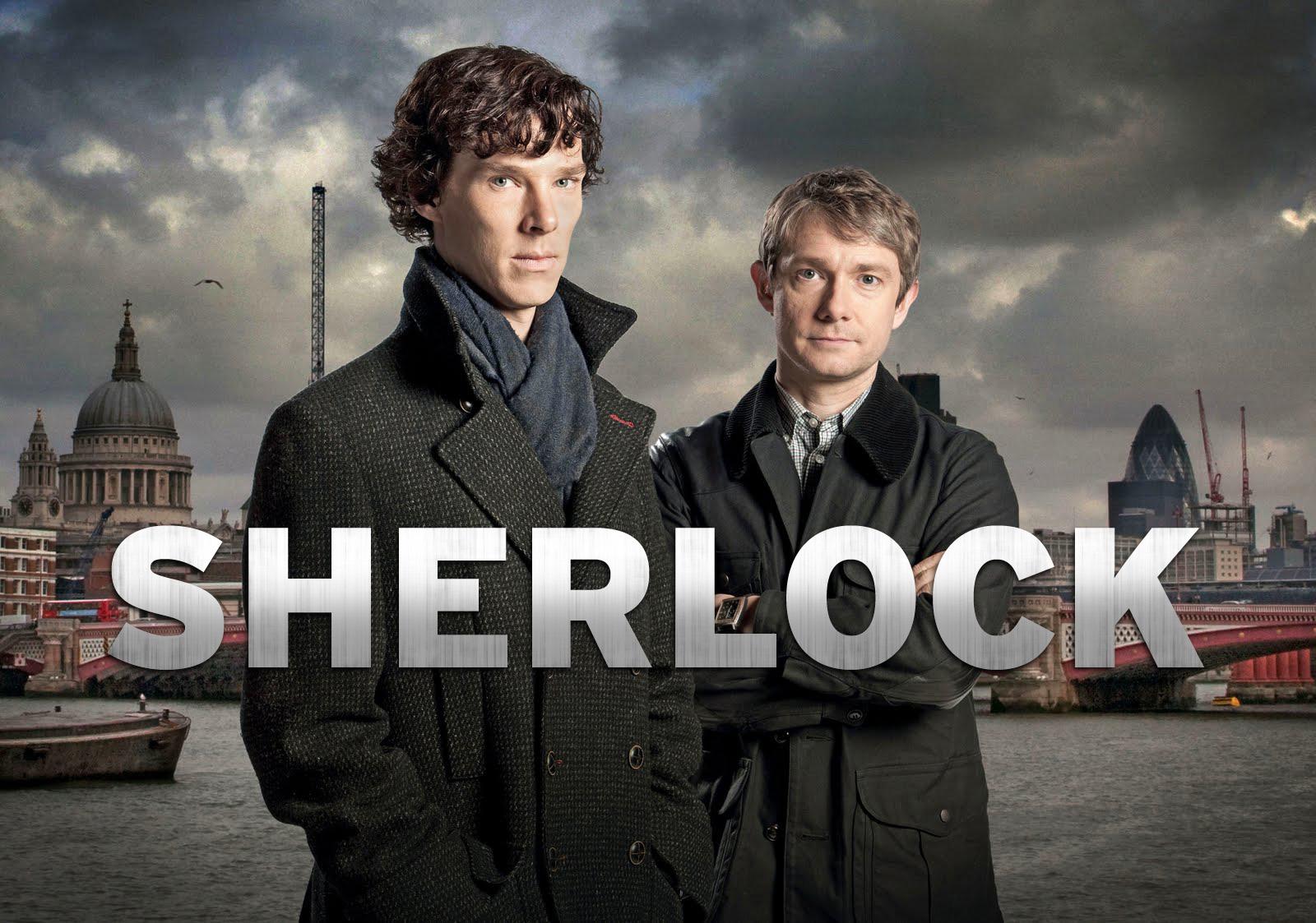 http://www.notzombies.com/wp-content/uploads/2010/12/bbc-sherlock-1600.jpg