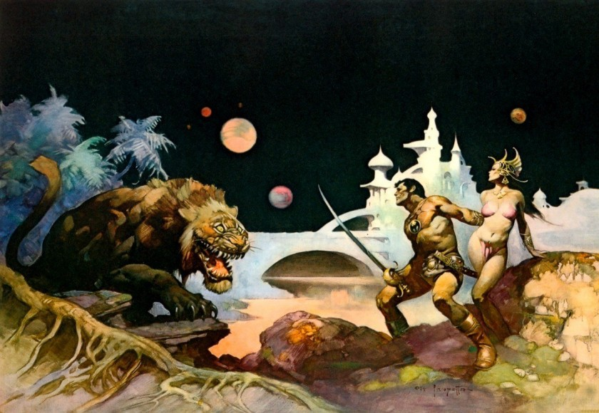 [Image: frazetta-jc1.jpeg]