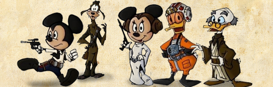 disney-starwars-feat